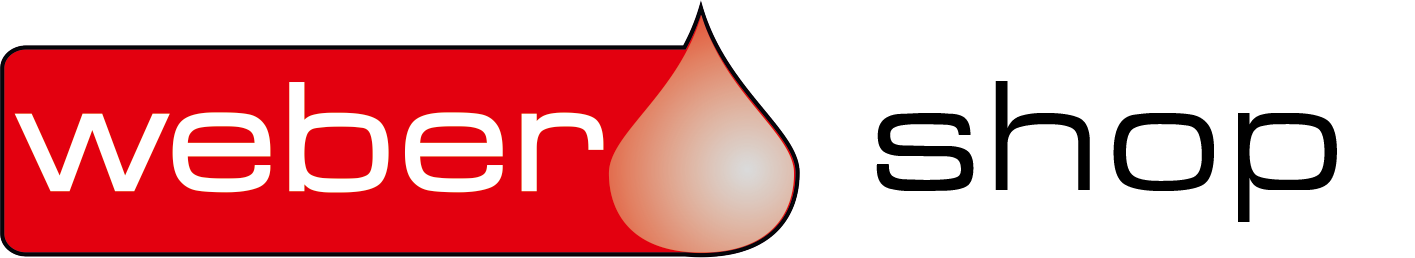 Zentralschmiertechnik-Logo